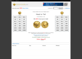 gold-game.net