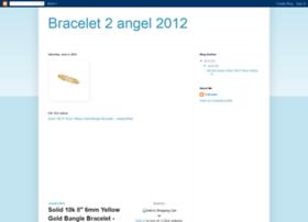 gold-h.blogspot.com