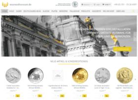 gold-handel.com