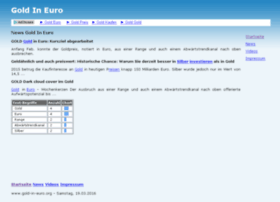 gold-in-euro.org