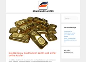 gold-infos.eu