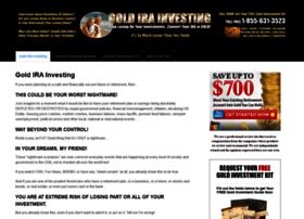 gold-ira-investing.net
