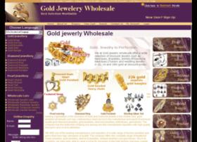 gold-jewelery-wholesale.com