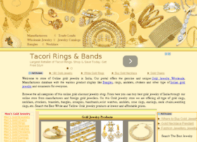 gold-jewelry-india.com