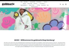 gold-marie.com