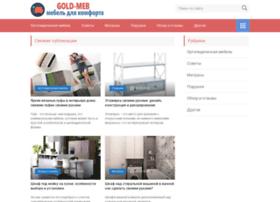 gold-meb.ru