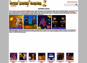 gold-miner-games.com