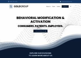 gold-mobile.com