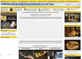 gold-news-247.de