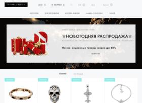 gold-planet.com.ua
