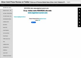 gold-press-review.blogspot.fr