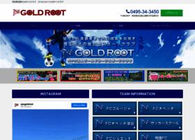 gold-root.com