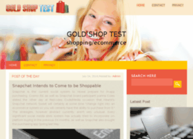 gold-shop-test.com