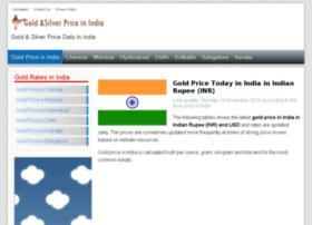 gold-silver-india.com
