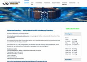 gold-verkaufen-ge.de