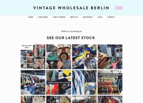 gold-vintage-shop.com