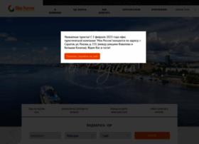 gold-volga.ru