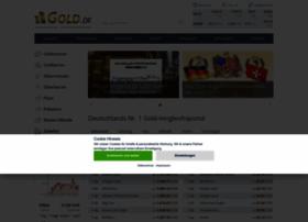 gold.de