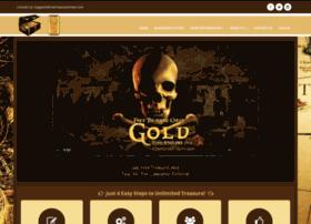 gold.freetreasurechest.com