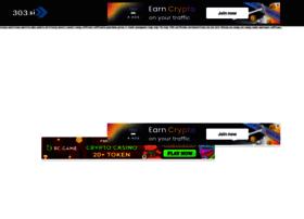 gold.kapun.org