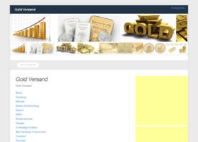 gold.versand.ws