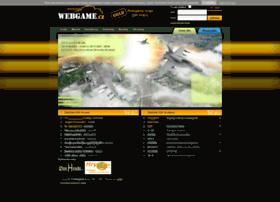 gold.webgame.cz