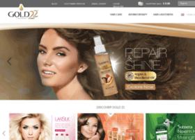 gold22.com