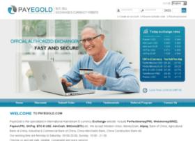 gold2ex.com