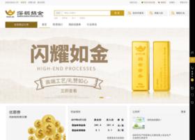 gold9999.cn