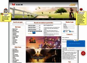 goldaa.com
