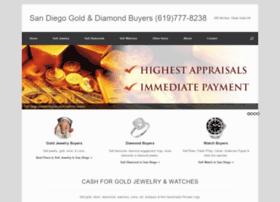 goldanddiamondbuyerssandiego.com