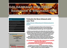 goldankauf-bielefeld.info