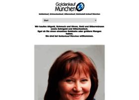 goldankauf-bogenhausen.de