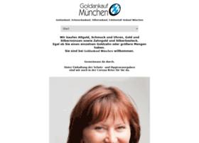 goldankauf-muenchen.de