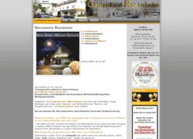 goldankauf-rosenheim.de