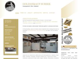goldankauf-willisau.ch