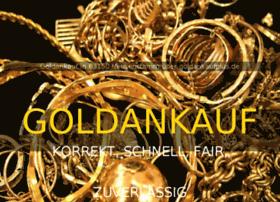 goldankaufplus.de