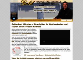 goldankaufstelle-muenchen.de
