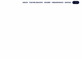 goldankaufstelle.de