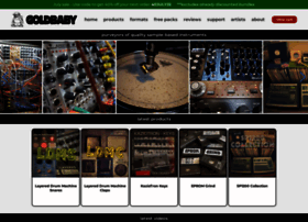 goldbaby.co.nz