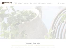 goldbach-geschenkartikel.de