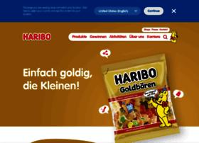 goldbaeren-fan-edition.de