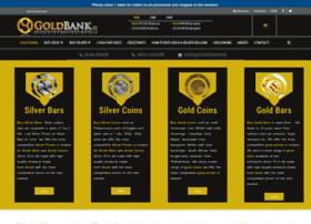 goldbank.ie