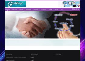 goldbayi.net