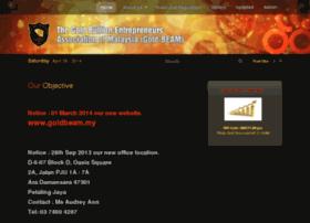 goldbeam.org.my