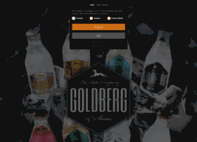goldberg-sons.com