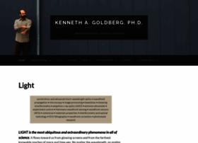 goldberg.lbl.gov