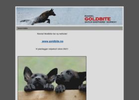 goldbite.webs.com