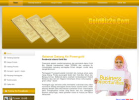 goldbiz2u.com