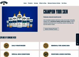 goldbond.com